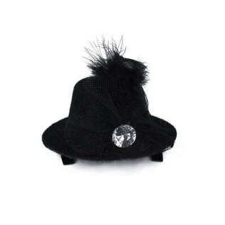 Mały kapelusik
