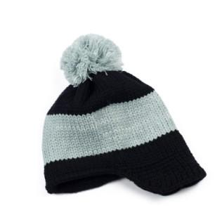 Czapka Casual winter