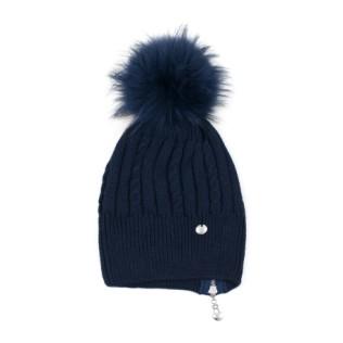 Czapka Fashion fur
