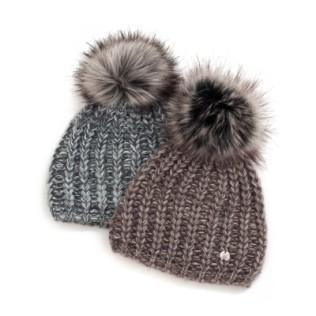 Polska czapka Ponadczasowe ciepło