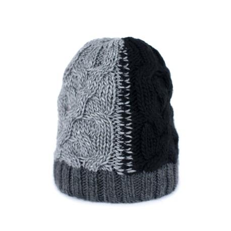 Polska czapka Triple