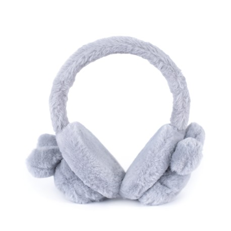 Chránič uší