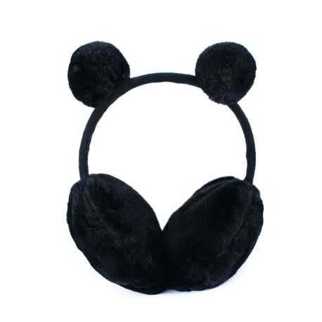 Nauszniki Funny bear