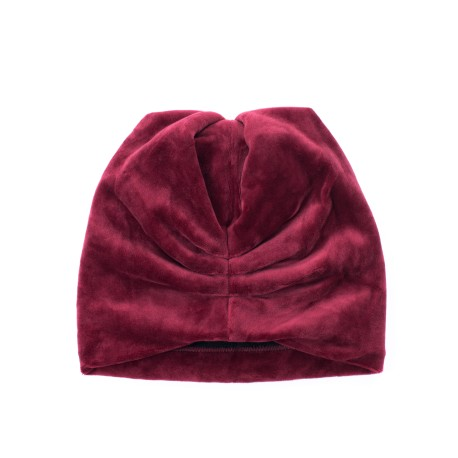 Czapka Royal velour
