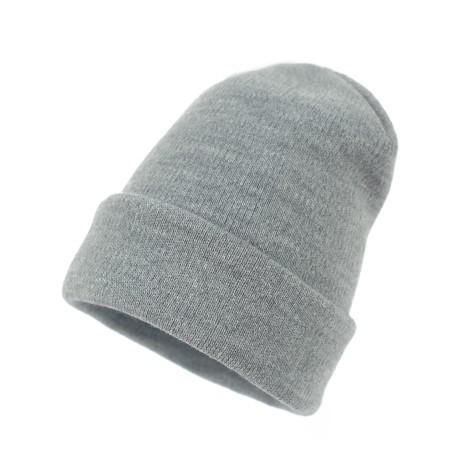 Polska czapka Mieszczuch