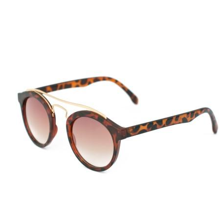 Okulary przeciwsłoneczne Gigi