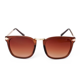 Okulary przeciwsłoneczne Susan