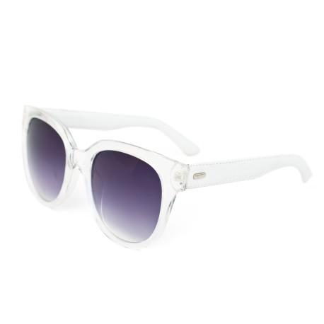 Okulary przeciwsłoneczne Patty