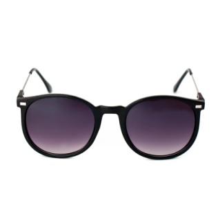 Okulary przeciwsłoneczne Lila