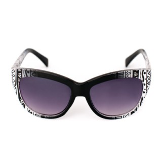 Okulary przeciwsłoneczne Maia