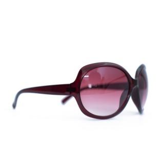 Okulary przeciwsłoneczne Demi