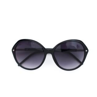 Okulary przeciwsłoneczne Universal woman