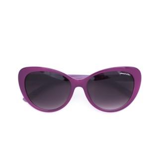 Okulary przeciwsłoneczne Scarlett