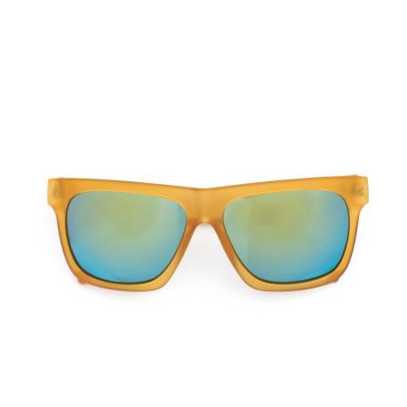 Okulary przeciwsłoneczne Natan