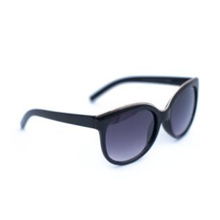 Okulary przeciwsłoneczne Szykowne