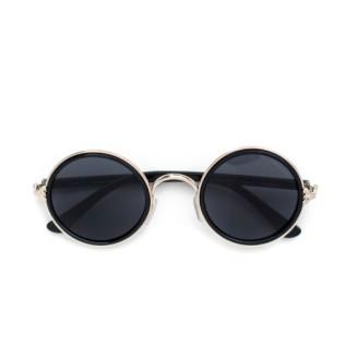 Okulary przeciwsłoneczne Classy Lennon