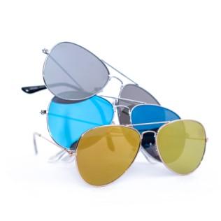 Okulary przeciwsłoneczne Tony
