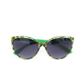 Okulary przeciwsłoneczne Profilowane