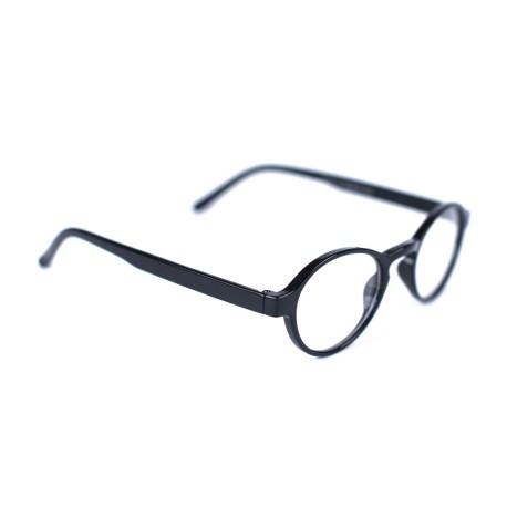 Okulary zerówki Harry