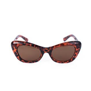Okulary przeciwsłoneczne Samanta