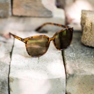 Okulary przeciwsłoneczne Rachel