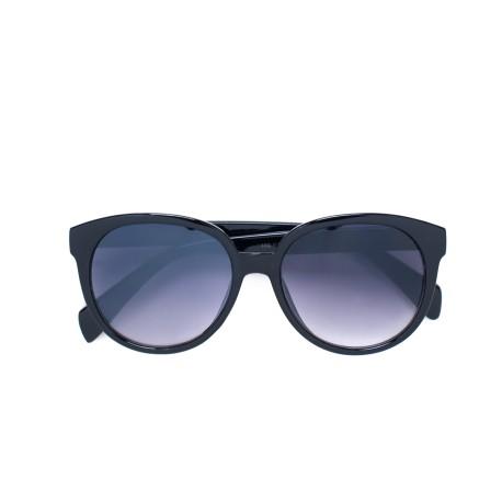 Okulary przeciwsłoneczne Juliette