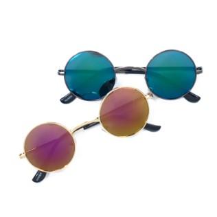 Okulary przeciwsłoneczne Chandler