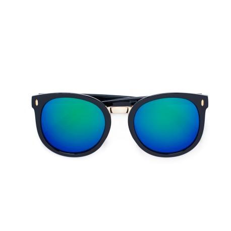 Okulary przeciwsłoneczne Arya