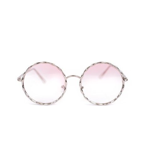 Okulary zerówki Looking positive