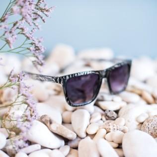Okulary przeciwsłoneczne Cori