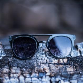 Okulary przeciwsłoneczne Marsylia