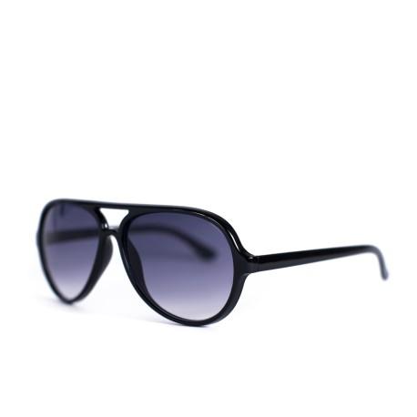 Okulary przeciwsłoneczne Summer sky