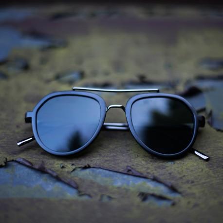 Okulary przeciwsłoneczne Like a pilot