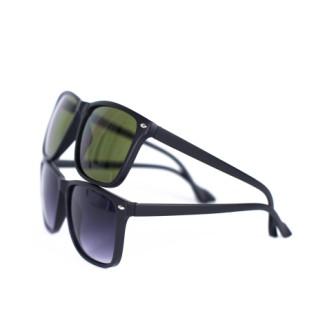 Okulary przeciwsłoneczne Barcelona
