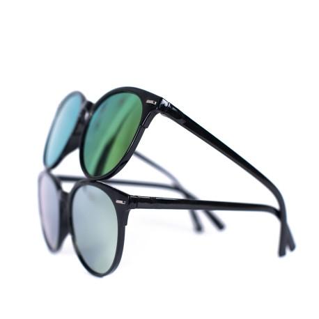 Okulary przeciwsłoneczne Valletta