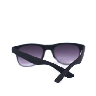 Okulary przeciwsłoneczne Quickly folded