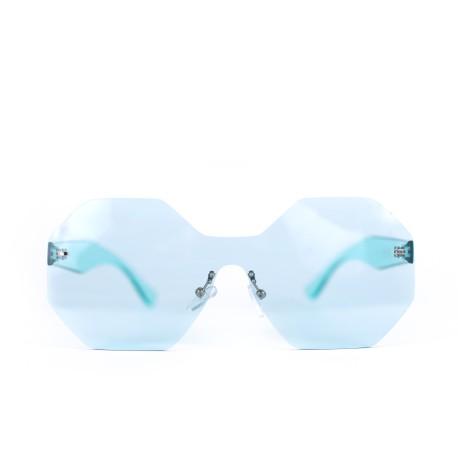 Okulary przeciwsłoneczne Allie