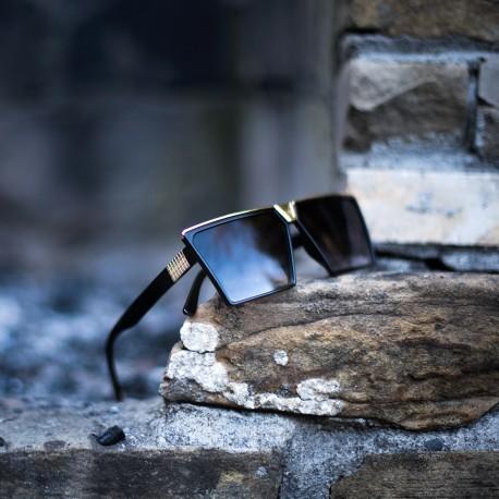 Okulary przeciwsłoneczne Gwen
