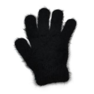 Rękawiczki Petersburg