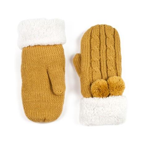 Rękawiczki Antarktyda