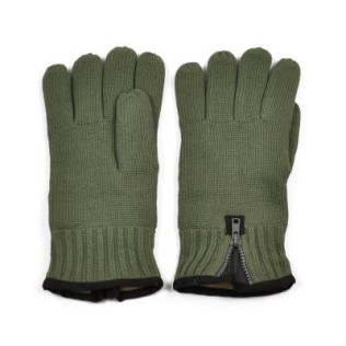 Rękawiczki Tampere