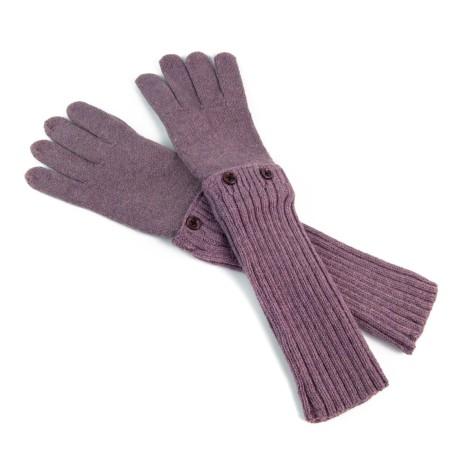 Rękawiczki Dublin