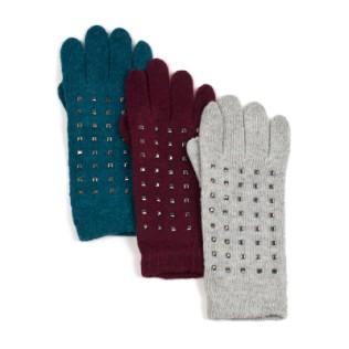 Rękawiczki Dortmund