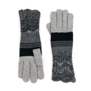 Rękawiczki Tajpej