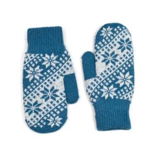 Rękawiczki St Ives