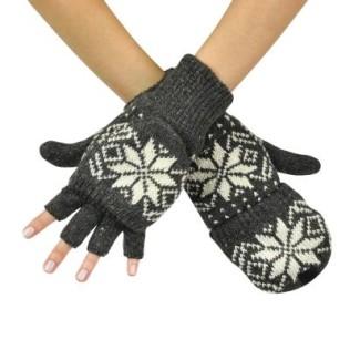 Rękawiczki Wales