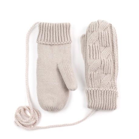 Rękawiczki Manchester