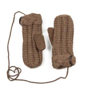 Rękawiczki Regina