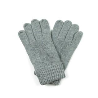 Rękawiczki Ufa