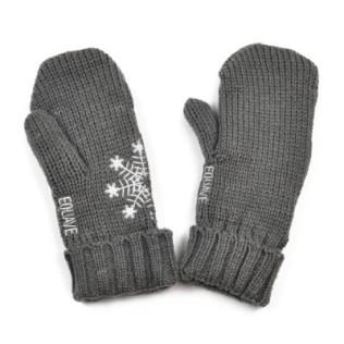 Rękawiczki gwiazdka Equeve